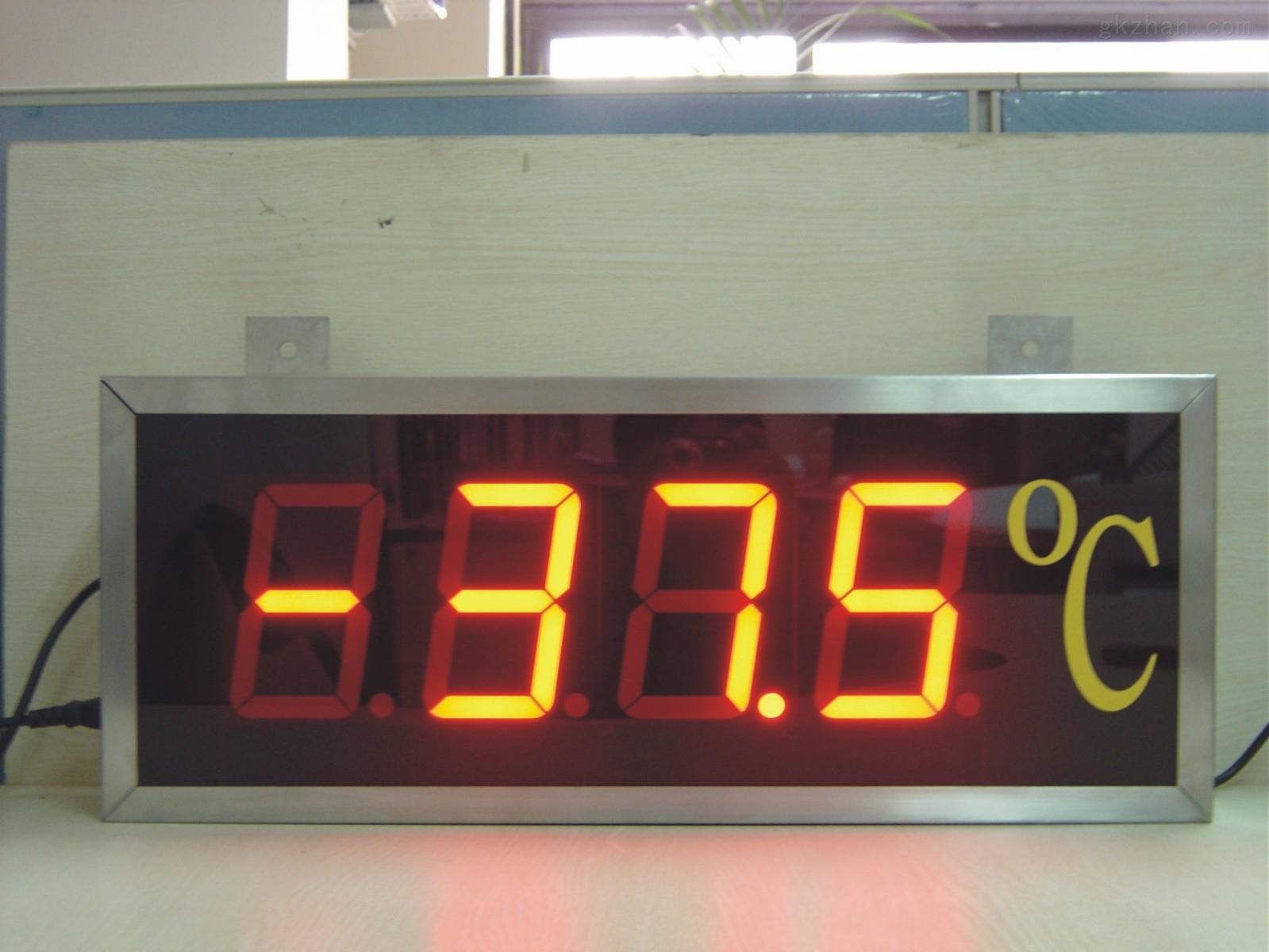 汉川 温湿度显示屏现货供应,价格优惠