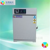 高温电热鼓风干燥箱512L参数与性能