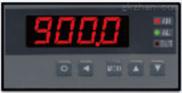 XST/A-H-广东供应简易操作的液位数显仪表