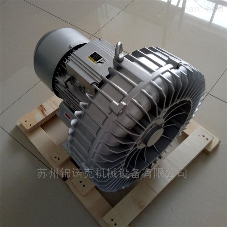 高压涡轮气泵|涡轮式高压气泵