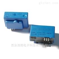PCB安装电流传感器LAS100-TP LAS50-TP