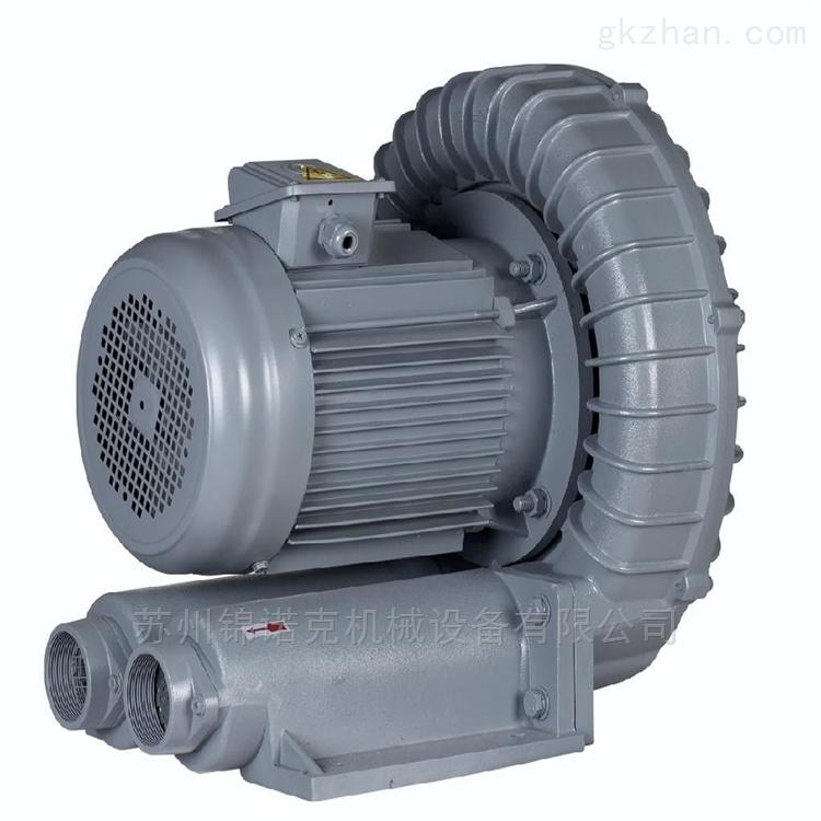 CX-125风机/耐高温风机