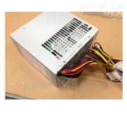 FSP250-60ATV研华工控机电源研华电源