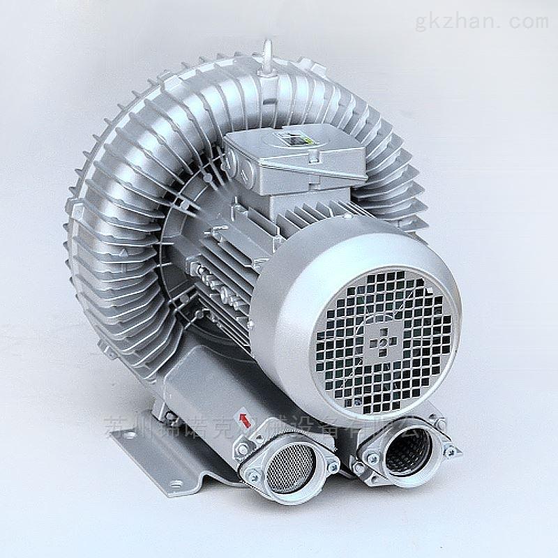出售4kw真空循环气泵/真空高压气泵厂家