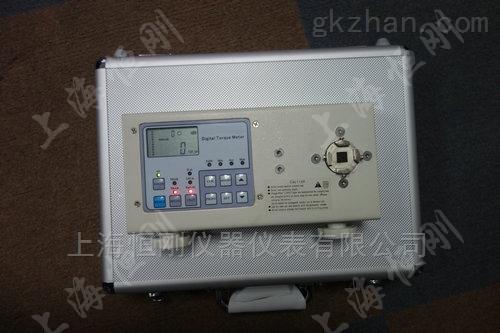 电批扭矩工具测试仪,测试电批螺丝的扭矩仪