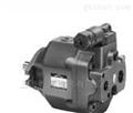 EFBG-06-250-H-20日本YUKEN 油研油泵主要特点