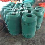 齐全宁夏批发水电站截污桶 水面拦污塑料桶