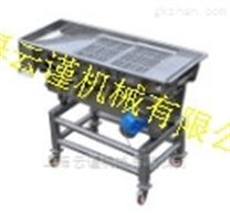 进口荷兰VDL输送机螺旋输送系统上海代理