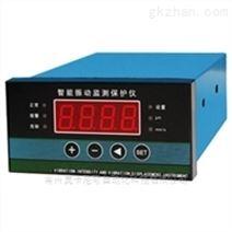 振动温度监测保护仪