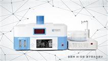 SK-乐析氢化法原子荧光光谱仪(光度计)