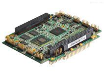 恒晟EM-2600 PC104