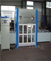 四川水泥发泡保温一体板设备生产厂家