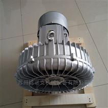 漩涡环形风机 漩涡风机 高压风机