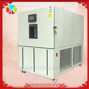TEC-150PF-山东高端优质快速温度变化试验箱