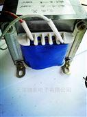 EI114|EI114变压器厂家