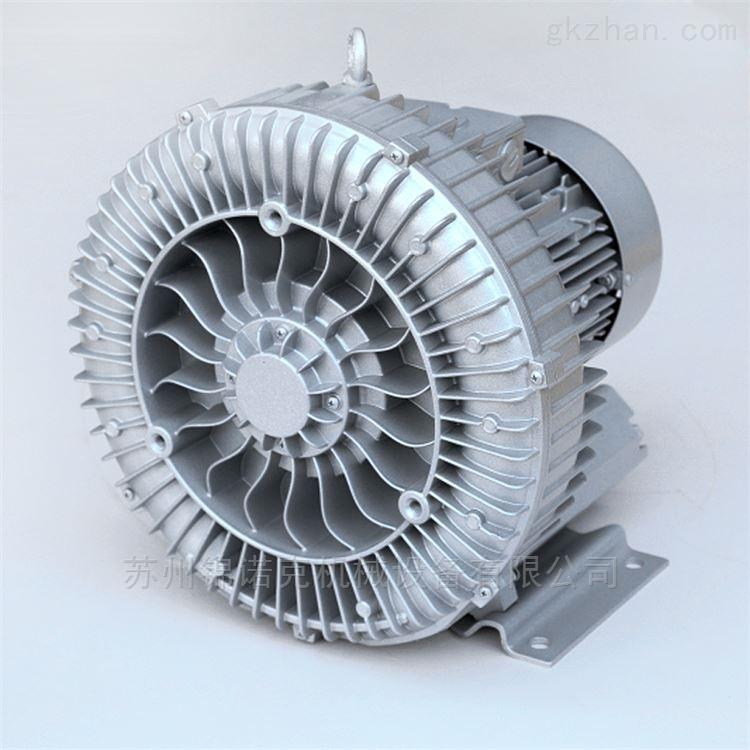 除尘设备高压气泵/真空旋涡气泵厂