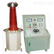 MLXC-3油浸式轻型高压试验变压器