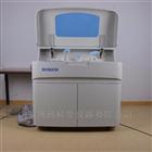 博科BK-500全自动生化分析仪厂家
