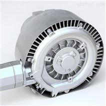 自动化生产线真空高压风机 漩涡风机选型