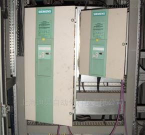 德国西门子直流调速装置维修