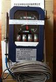 变压器温度控制器BWY-804AJ(TH)