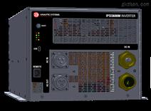进口超静音DC/AC -115或220 VAC / 50-400HZ