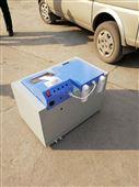煤炭发热量测定仪、化验煤炭热值设备