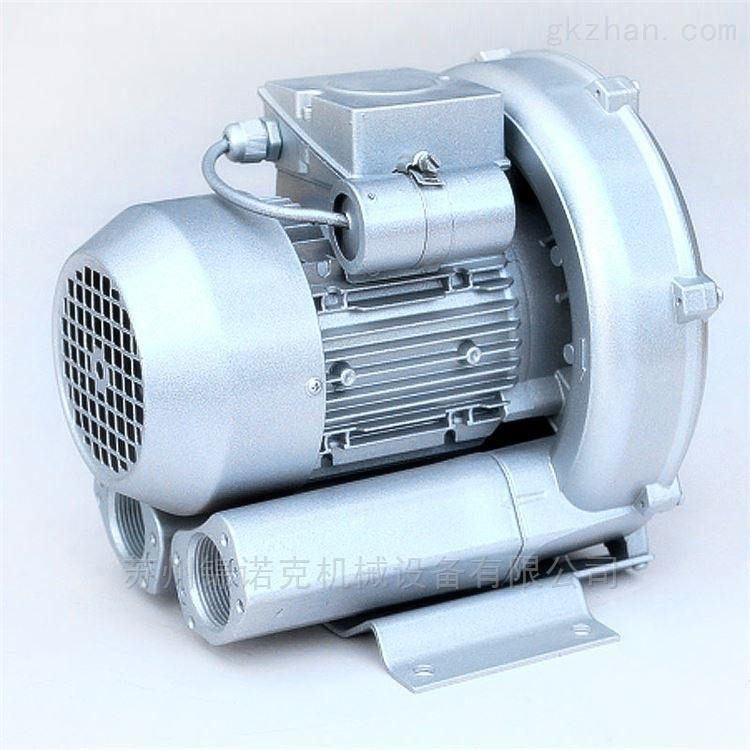 旋涡高压气泵/增氧真空气泵;高压旋涡气泵