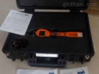 路博总代英国离子便携式VOC气体检测仪