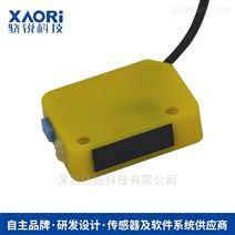 透明玻璃_透明薄膜_透明塑料检测光电传感器