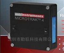 数字式激光位移感应器