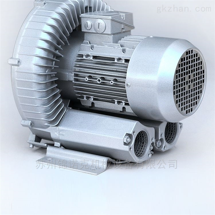真空高压气泵|自动化旋涡气泵