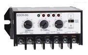 施耐德继电器---EOCR-DG(T)
