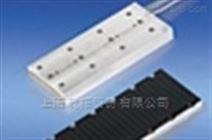 BECKHOFF直线伺服电机 无铁芯的优点