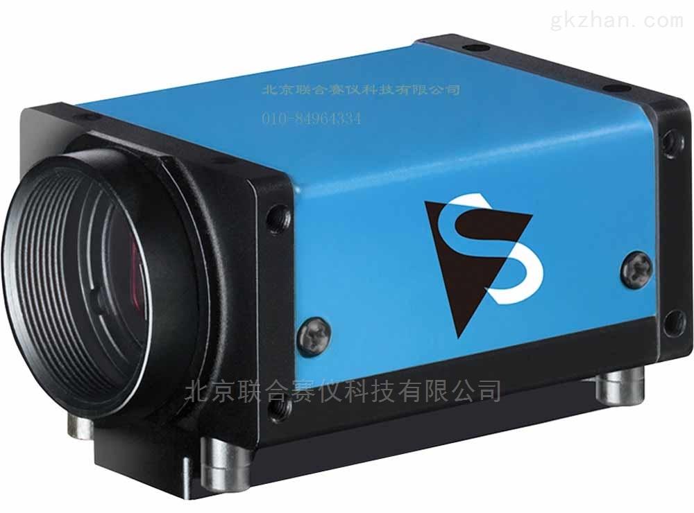 德国映美精USB3.1系列大靶面CMOS工业相机