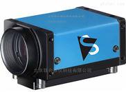 德國映美精USB3.1系列大靶面CMOS工業相機
