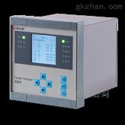5A电流型中压保护装置AM4-I