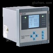 微机综合保护装置AM4-I