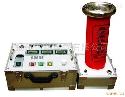 ZGF-2000 / 40KV/2mA直流高压发生器