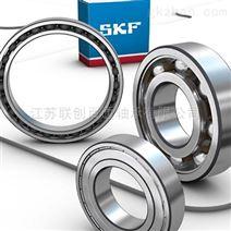 无锡联创百通代理日本NSK轴承销售额度增加