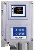 工业生产监测 一氧化碳浓度检测仪