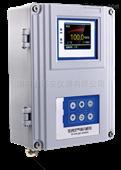 热导式氢气分析仪 电力柜氢浓度监测