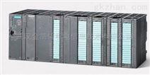 13位精度输入PLC模块6ES7331-1KF02-0AB0