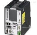 菲尼克斯PHOENIX大功率存储设备供应
