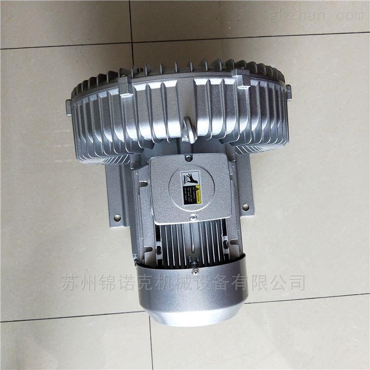 高压真空气泵|涡旋气泵