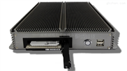 ECC2404H 嵌入式无风扇工控机