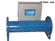 SGV-A型多功能电子处垢仪