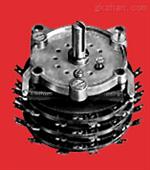意大利selenium開關,selenium整流器設備