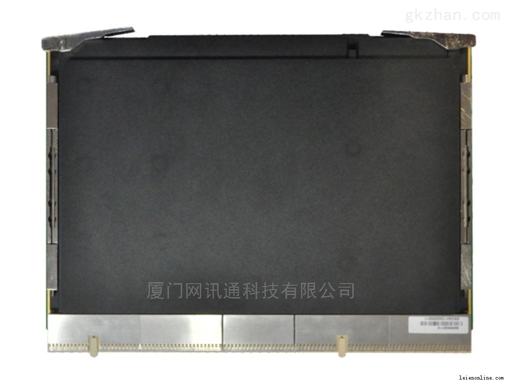 CompactPCI Intel i7高性能传导加固计算机
