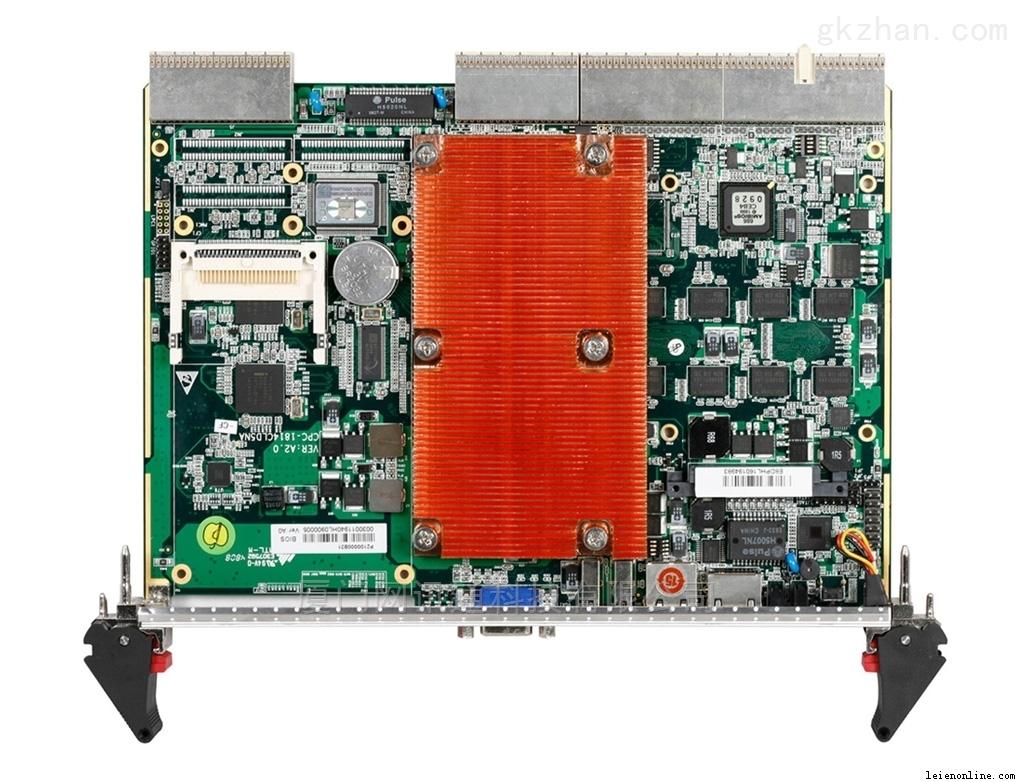Intel® Core™ 2 Duo SBC